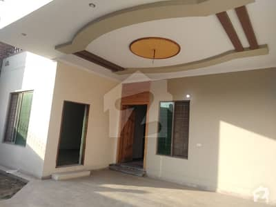 10 Marla Double Storey Modern House Available For Rent At Very Excellent Location V Hot Deal