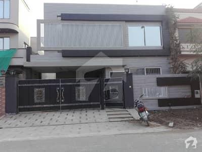 پیراگون سٹی - امپیریل بلاک پیراگون سٹی لاہور میں 5 کمروں کا 10 مرلہ مکان 2.5 کروڑ میں برائے فروخت۔