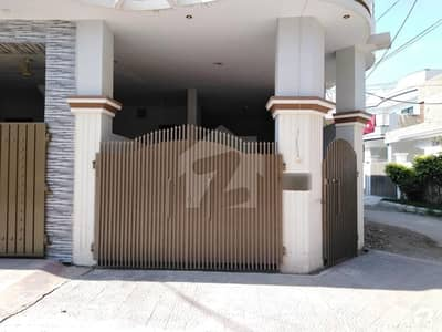 10 Marla Upper Portion Available For Rent In Mujahid Town Multan