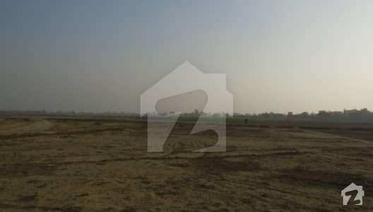 Dha Phase 10 1 Kanal Affidavit Available For Sale