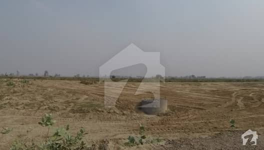 1 Kanal Plot # G-34 For Sale Very Reasonable Demand