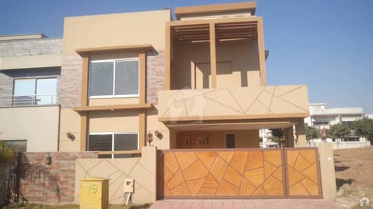 Brand New Double Unit Boulevard House Is Available For Sale