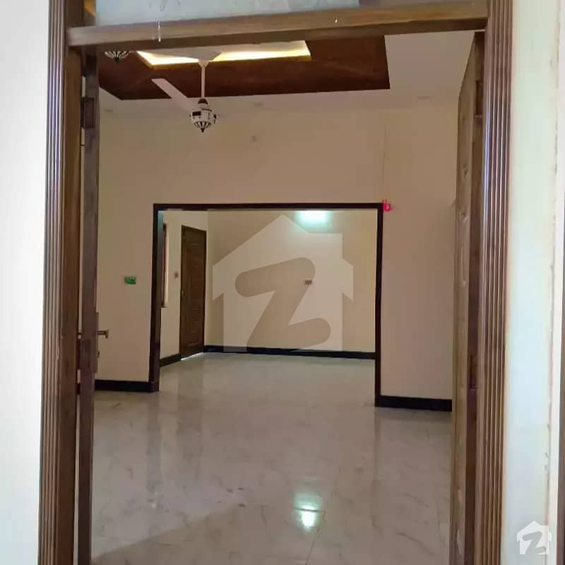 گیریژن گارڈنز جی ٹی روڈ لاہور میں 2 کمروں کا 5 مرلہ مکان 45 لاکھ میں برائے فروخت۔