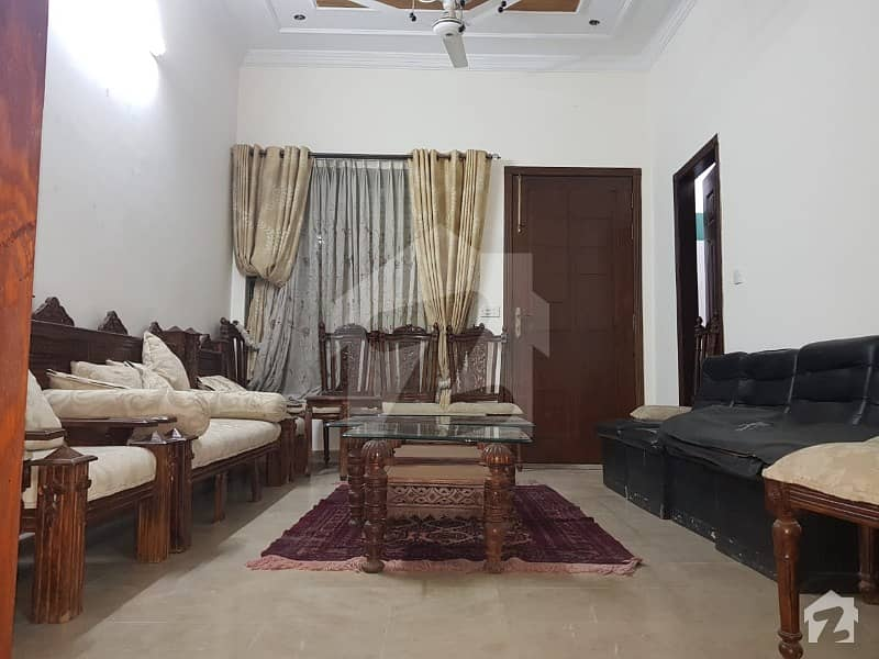 30 X 60 House For Sale In G 13 Islamabad