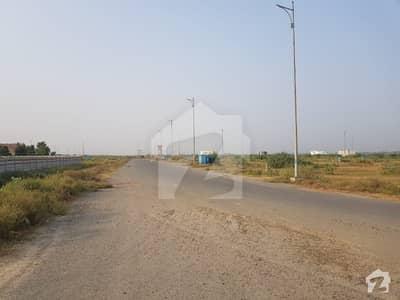 ڈی ایچ اے فیز 7 - بلاک وائے فیز 7 ڈیفنس (ڈی ایچ اے) لاہور میں 2 کنال رہائشی پلاٹ 2.3 کروڑ میں برائے فروخت۔