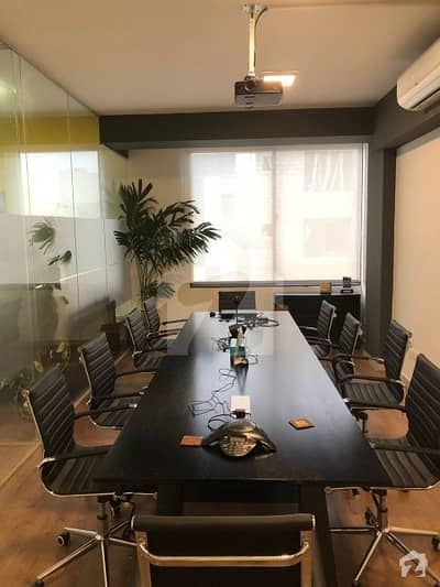 Office Floor Available  For Sale