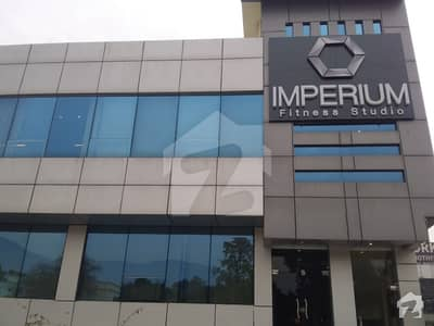 5000 Sq Ft Building For Sale For 255 Crore