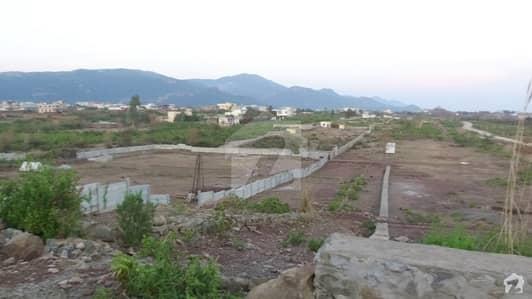 آئی ۔ 15/4 آئی ۔ 15 اسلام آباد میں 5 مرلہ رہائشی پلاٹ 34 لاکھ میں برائے فروخت۔