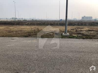 1 Kanal Plot No 26 Block U Dha Phase 8 On 100 Feet Road