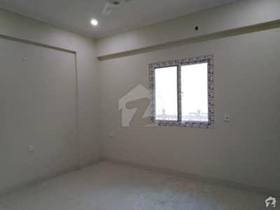 ڈی ایچ اے فیز 2 ڈی ایچ اے کراچی میں 2 کمروں کا 4 مرلہ فلیٹ 38 ہزار میں کرایہ پر دستیاب ہے۔