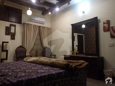 ماڈل ٹاؤن ۔ بلاک ای ماڈل ٹاؤن لاہور میں 5 کمروں کا 1 کنال مکان 6.25 کروڑ میں برائے فروخت۔