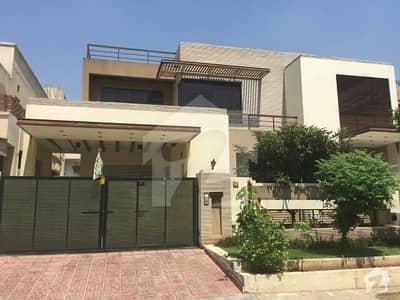 ایف ۔ 11 اسلام آباد میں 6 کمروں کا 1 کنال مکان 1.6 لاکھ میں کرایہ پر دستیاب ہے۔