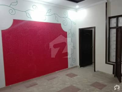 Brand New House Available For Sale On Shah Street
