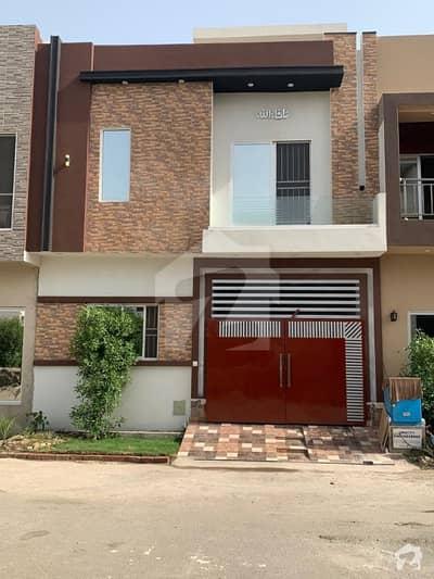پی آئی اے ہاؤسنگ سکیم ۔ بلاک بی پی آئی اے ہاؤسنگ سکیم لاہور میں 3 کمروں کا 10 مرلہ مکان 2.25 کروڑ میں برائے فروخت۔