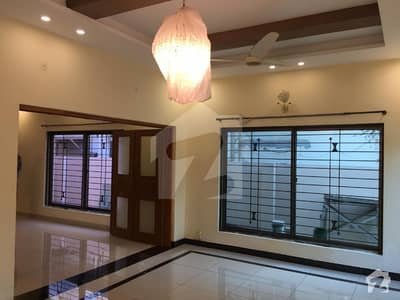 Brand New House Is Available For Sale