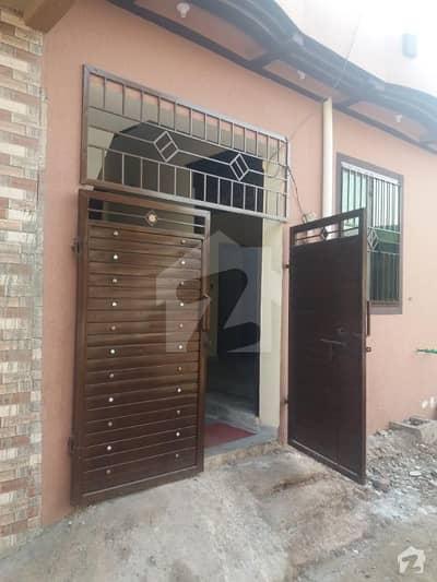 کاہنہ پل اسلام آباد میں 2 کمروں کا 2 مرلہ مکان 20 لاکھ میں برائے فروخت۔