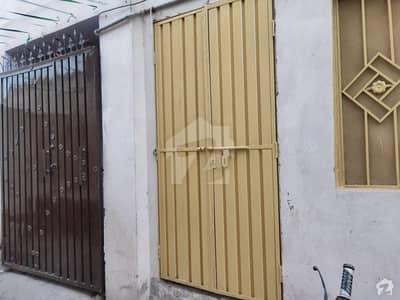 وہاڑی روڈ ملتان میں 5 کمروں کا 5 مرلہ مکان 45 لاکھ میں برائے فروخت۔
