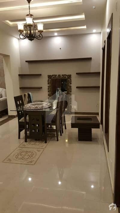 گلبرگ گرینز گلبرگ اسلام آباد میں 3 کمروں کا 5 مرلہ مکان 1.35 کروڑ میں برائے فروخت۔