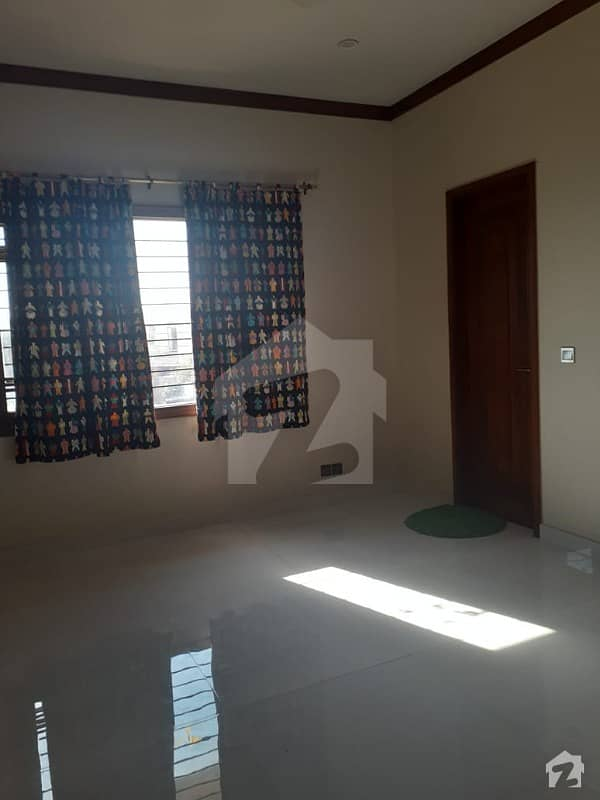 Portion For Rent Brand New 500 Yard