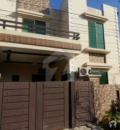 5 Marla luxury house for sale