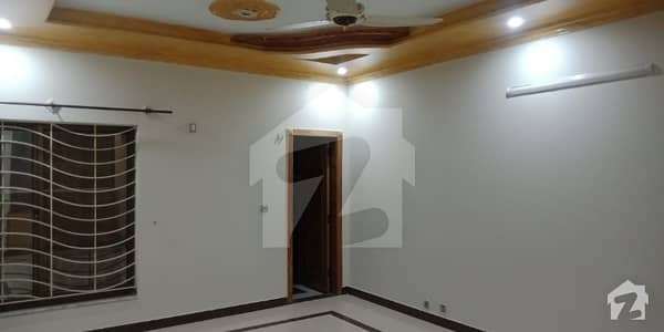 10 Marla House For Sale Bahria Town Phase 3