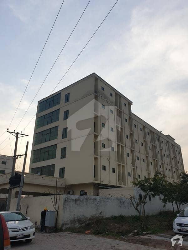 55 Marla Hostel Building For Sale