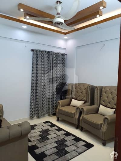 brand new flat for sell 2 bed DD 1000 square feet