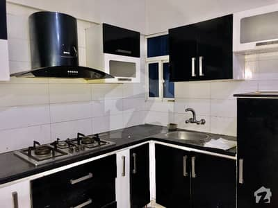 2 Bed DD for Rent Bunglow Facing