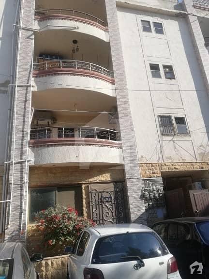 کلفٹن ۔ بلاک 2 کلفٹن کراچی میں 3 کمروں کا 7 مرلہ فلیٹ 75 ہزار میں کرایہ پر دستیاب ہے۔