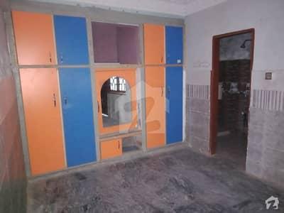 ہیپی ہومز روڈ قاسم آباد حیدر آباد میں 5 مرلہ مکان 22 ہزار میں کرایہ پر دستیاب ہے۔