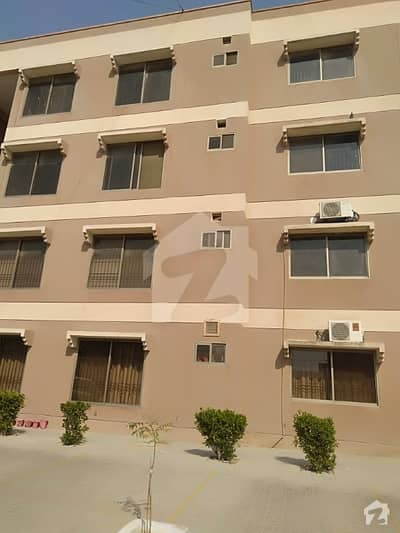 4 Bedroom Apartment Available For Rent In Askari 5 Malir Cant Ready To Move