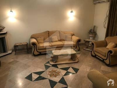 ماڈل ٹاؤن ۔ بلاک بی ماڈل ٹاؤن لاہور میں 5 کمروں کا 2 کنال مکان 2.5 لاکھ میں کرایہ پر دستیاب ہے۔