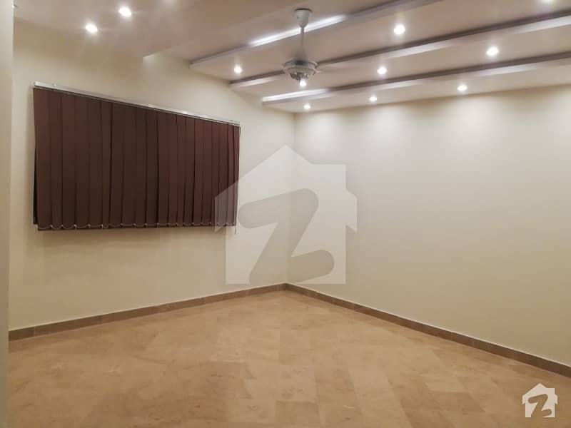 F11 Al Safa Heights 2 Fully Renovated 2115 SQFT For Sale