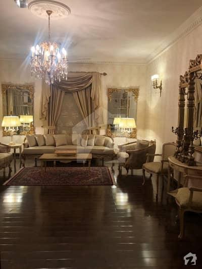 ماڈل ٹاؤن ۔ بلاک جی ماڈل ٹاؤن لاہور میں 5 کمروں کا 1.2 کنال مکان 8.5 کروڑ میں برائے فروخت۔