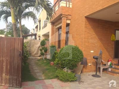 350 Sq Yards House Available For Rent
