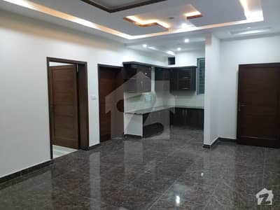8 Marla Brand new Double Story House for Sale in DHA 11 Rahbar Phase 1