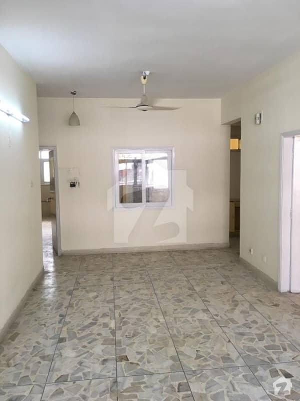 کلفٹن ۔ بلاک 5 کلفٹن کراچی میں 3 کمروں کا 9 مرلہ فلیٹ 75 ہزار میں کرایہ پر دستیاب ہے۔