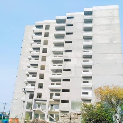 زراج ہاؤسنگ سکیم اسلام آباد میں 1 کمرے کا 1 مرلہ دکان 42 لاکھ میں برائے فروخت۔
