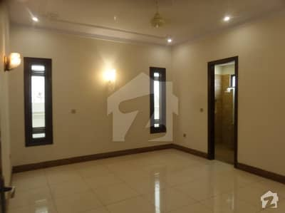 Brand New  Ground Portion Is Available For Rent Phase 7