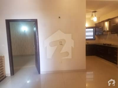 Slightly Use Ground Portion For Rent  Phase 8