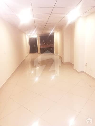 Brand New Office Available For Sale In Phase 4