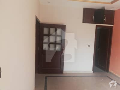 25x40 Brand New House For Sale