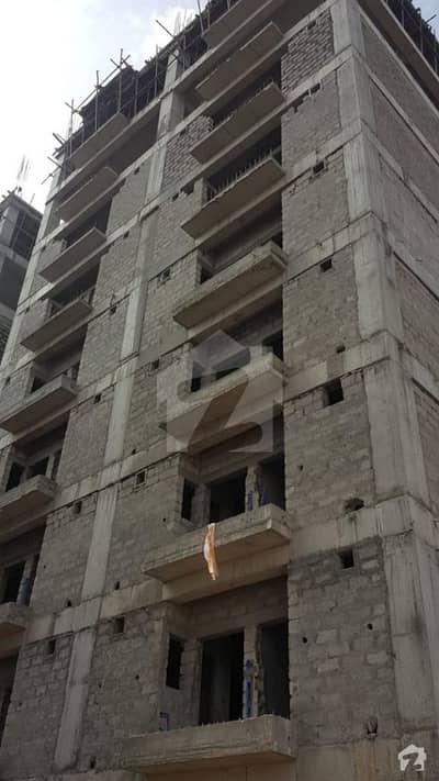 آئی۔12/3 آئی ۔ 12 اسلام آباد میں 6 مرلہ رہائشی پلاٹ 41 لاکھ میں برائے فروخت۔