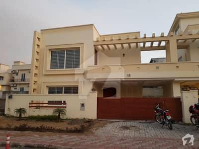 بحریہ انکلیو - سیکٹر اے بحریہ انکلیو بحریہ ٹاؤن اسلام آباد میں 4 کمروں کا 10 مرلہ مکان 90 ہزار میں کرایہ پر دستیاب ہے۔