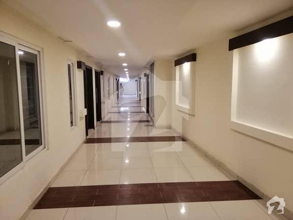 اسلام آباد ایکسپریس وے اسلام آباد میں 1 کمرے کا 3 مرلہ فلیٹ 40 لاکھ میں برائے فروخت۔