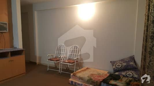 2 Bedroom Flat For Sale in Murree, Walking Distance to GPO, Walking Approach to Kashmir Point, Mall Road