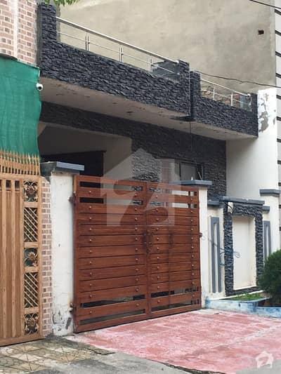 غوری ٹاؤن اسلام آباد میں 2 کمروں کا 5 مرلہ مکان 20 ہزار میں کرایہ پر دستیاب ہے۔