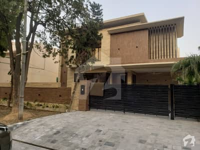 House For Rent 5 Bedroom At Cantt
