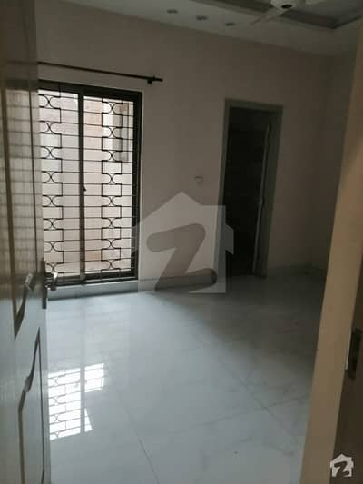 5 Marla Lower Portion House Rent in Dream Gardens