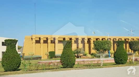 بحریہ آرچرڈ فیز 4 بحریہ آرچرڈ لاہور میں 10 مرلہ رہائشی پلاٹ 36.5 لاکھ میں برائے فروخت۔